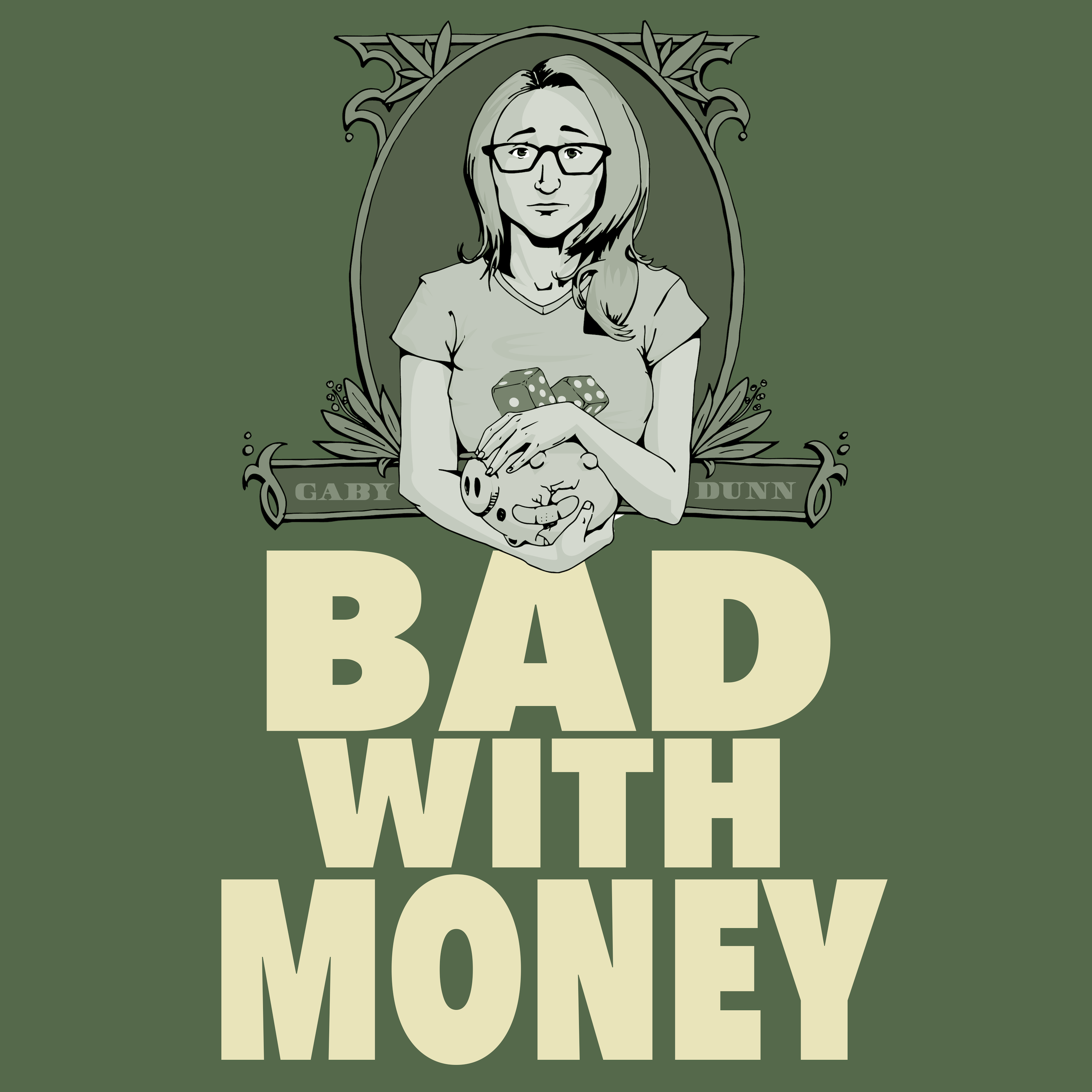 Bad With Money Podcast: COVID Impact on Tribal Lands