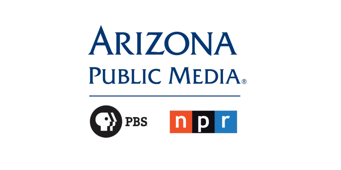 Study Evaluates Young Native Adults' Connection to Tribal Lands. Arizona Public Media