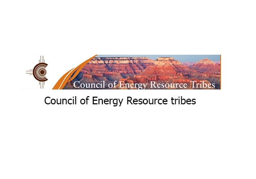 Council of Energy Resource Tribes Enters $3 Billion Biofuels and Bioenergy Agreement