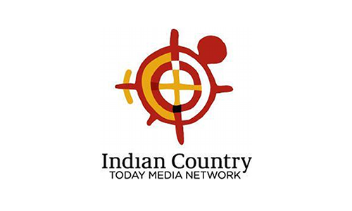 Indian Self-Determination and Sovereignty