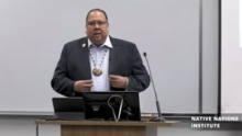 Governor Stephen Roe Lewis Tribal Leader speech 2020_UPLOAD