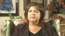 Great Tribal Leaders of Modern Times: Wilma Mankiller