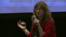 Melissa Tatum: Striking a Balance on What to Include in Your Constitution (Presentation Highlight)
