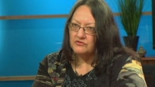 Suzan Harjo: Five Decades of Fighting for Tribal Sovereignty and Self-Determination