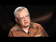 Tradition and Governance:  Ron Thomas