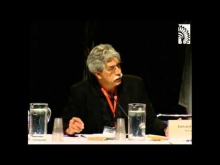 NCAI 2012 Annual Conv. - Melvin L. Sheldon, Chairman, Tulalip Tribes - Refining our United Vision