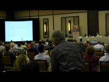 Nicole Horseherder-Arizona Groundwater, A Precious Resource-WRRC Conference 2015