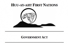 Government Act