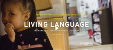 The Ways: Living Language: Menominee Language Revitalization