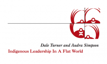 Indigenous Leadership in a Flat World