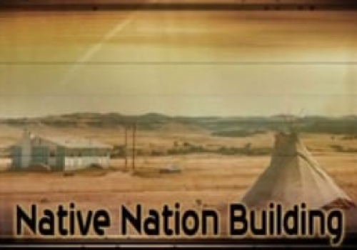 Segment 1: Introduction to Nation Building